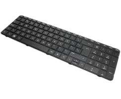 Tastatura HP Pavilion g7 1300. Keyboard HP Pavilion g7 1300. Tastaturi laptop HP Pavilion g7 1300. Tastatura notebook HP Pavilion g7 1300