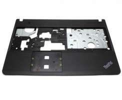 Palmrest Lenovo  AP0T0000200. Carcasa Superioara Lenovo  AP0T0000200 Negru