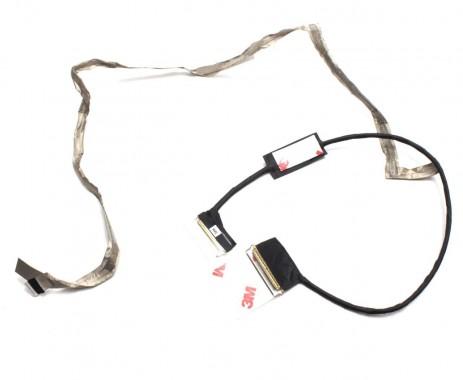 Cablu video eDP Alienware 17 2PVJC 4K 3840x2160