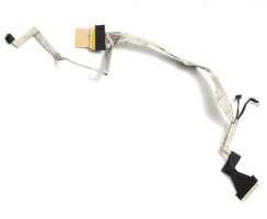 Cablu video LVDS Compaq Presario CQ45