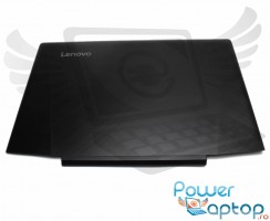 Carcasa Display Lenovo  5CB0K25512. Cover Display Lenovo  5CB0K25512. Capac Display Lenovo  5CB0K25512 Neagra