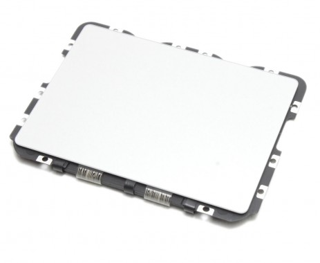Touchpad Apple 810-00149-A . Trackpad Apple 810-00149-A
