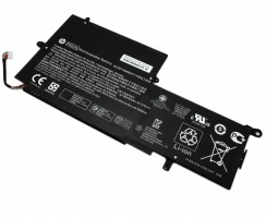 Baterie HP Envy X360 Originala 56Wh. Acumulator HP Envy X360. Baterie laptop HP Envy X360. Acumulator laptop HP Envy X360. Baterie notebook HP Envy X360