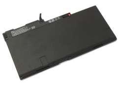 Baterie HP PROMO 755 3 celule Originala. Acumulator laptop HP PROMO 755 3 celule. Acumulator laptop HP PROMO 755 3 celule. Baterie notebook HP PROMO 755 3 celule