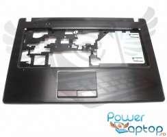 Palmrest Lenovo  G470. Carcasa Superioara Lenovo  G470 Negru cu touchpad inclus