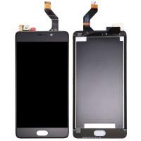 Ansamblu Display LCD  + Touchscreen Meizu M6 Note. Modul Ecran + Digitizer Meizu M6 Note