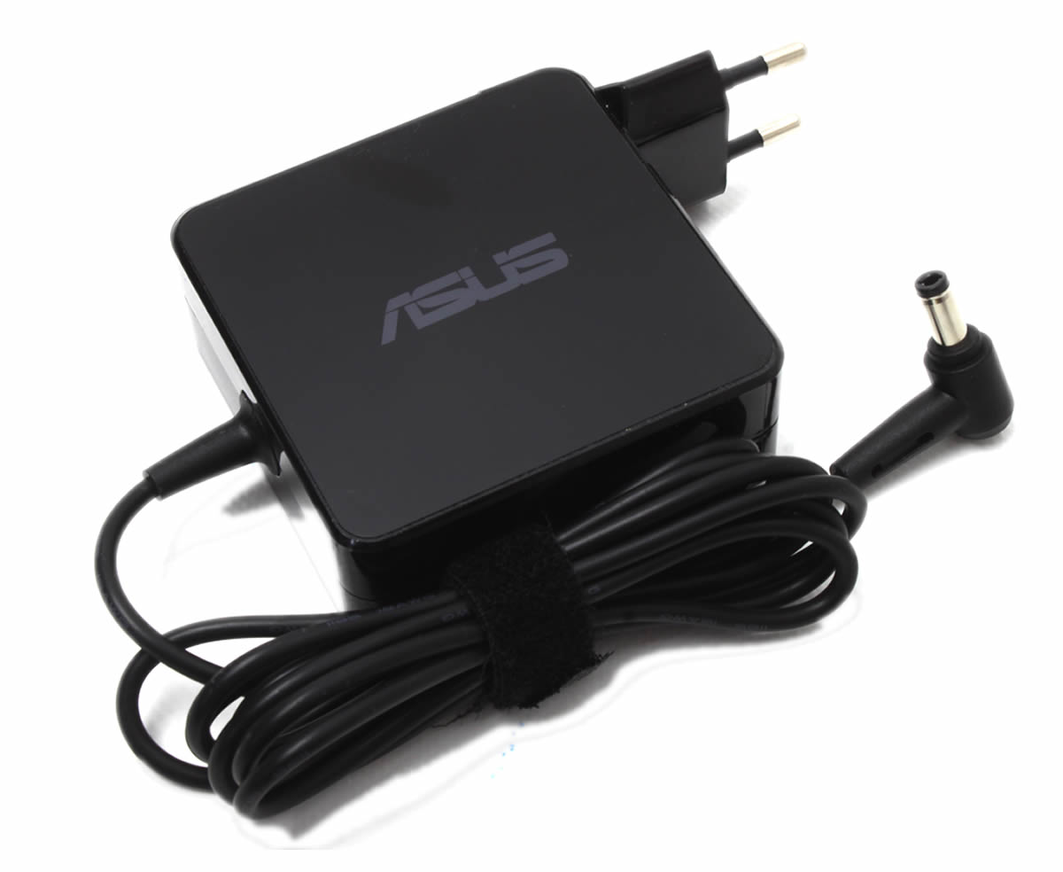 Incarcator Asus K53Z Square Shape imagine powerlaptop.ro 2021