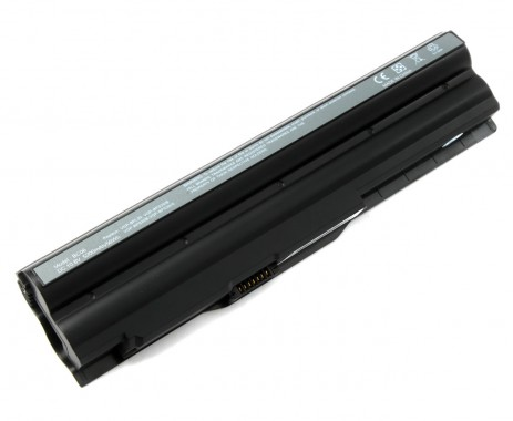 Baterie Sony Vaio VPCZ112GDS. Acumulator Sony Vaio VPCZ112GDS. Baterie laptop Sony Vaio VPCZ112GDS. Acumulator laptop Sony Vaio VPCZ112GDS. Baterie notebook Sony Vaio VPCZ112GDS