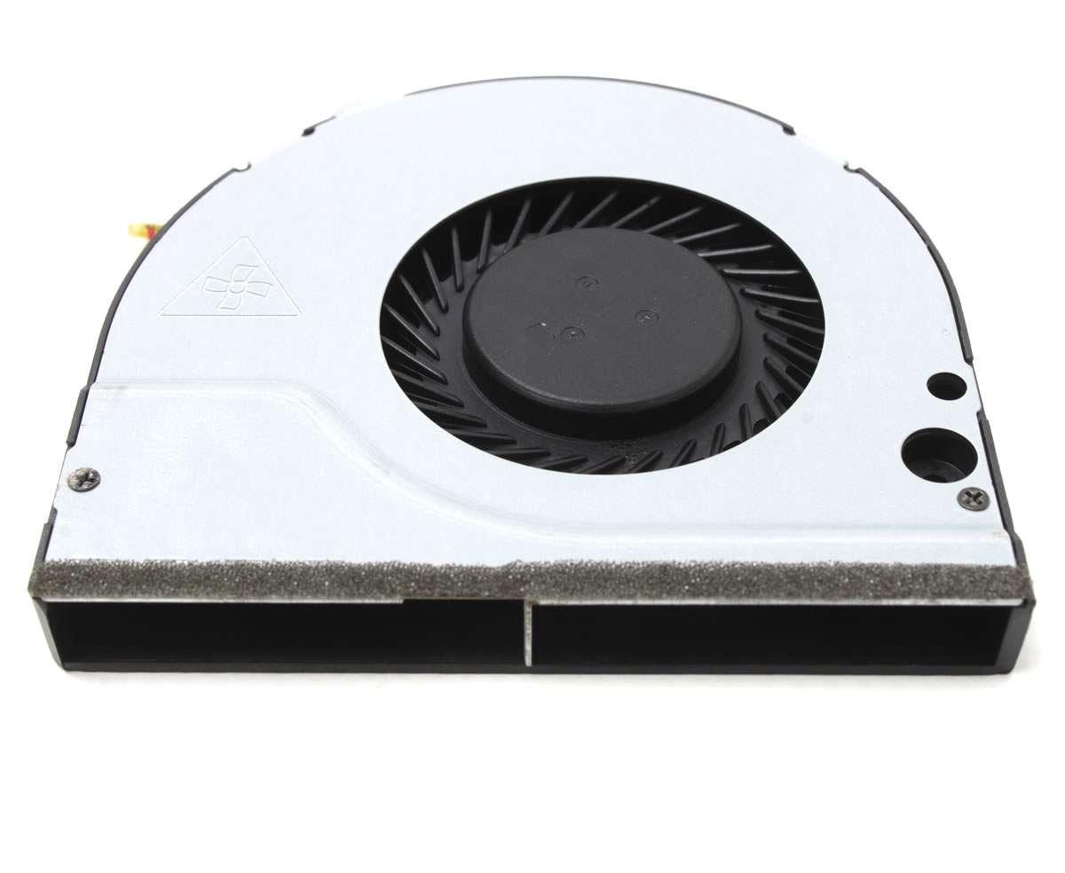 Cooler laptop Packard Bell EasyNote TE69CX imagine powerlaptop.ro 2021