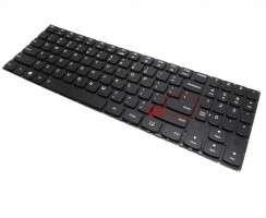 Tastatura Lenovo PC5YB iluminata backlit. Keyboard Lenovo PC5YB iluminata backlit. Tastaturi laptop Lenovo PC5YB iluminata backlit. Tastatura notebook Lenovo PC5YB iluminata backlit