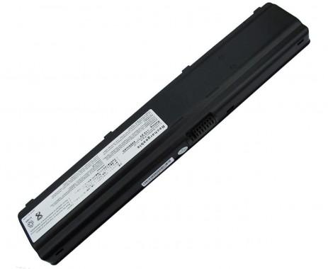Baterie Asus M6800. Acumulator Asus M6800. Baterie laptop Asus M6800. Acumulator laptop Asus M6800. Baterie notebook Asus M6800