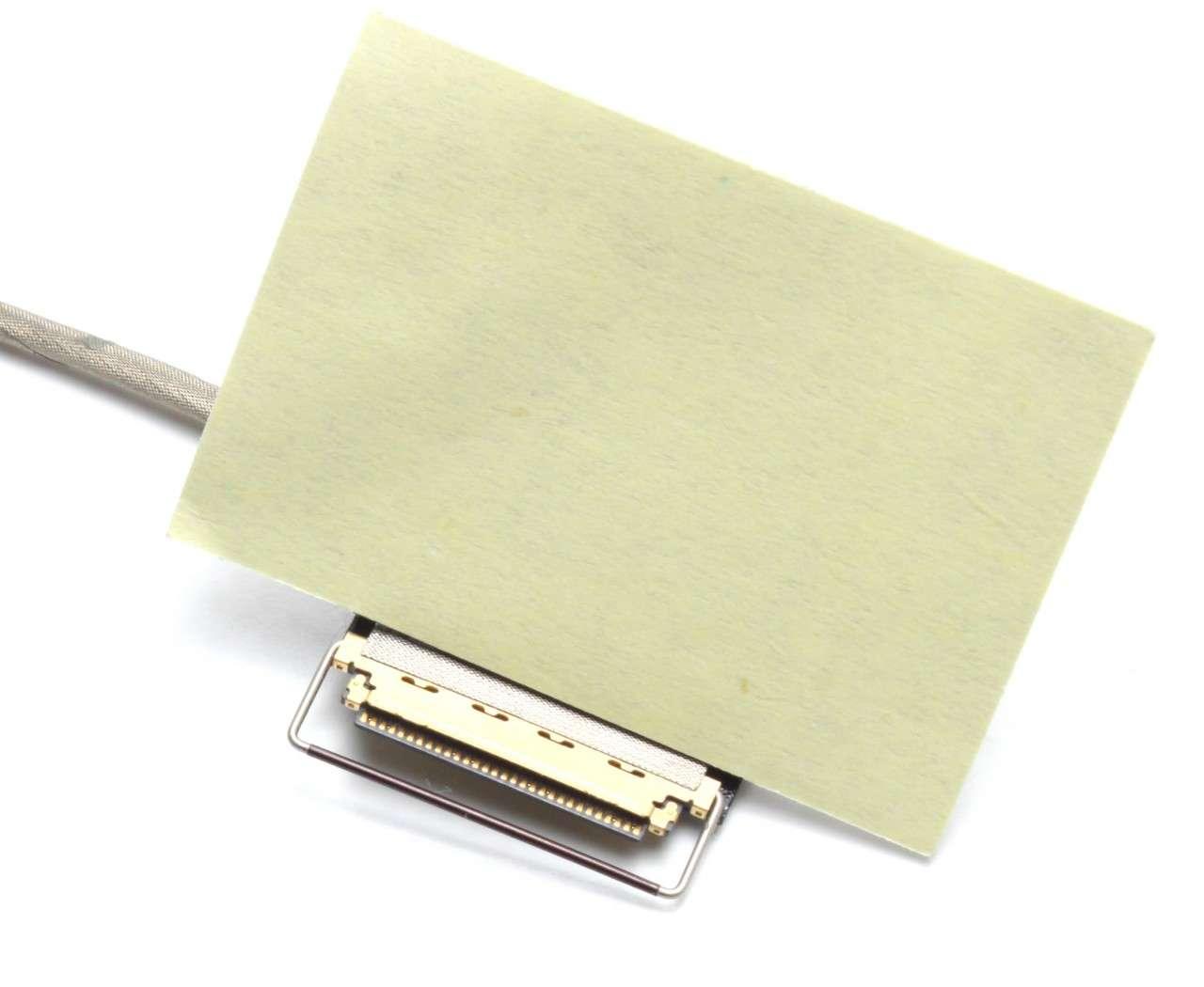 Cablu video LVDS Dell Latitude E5480 imagine powerlaptop.ro 2021