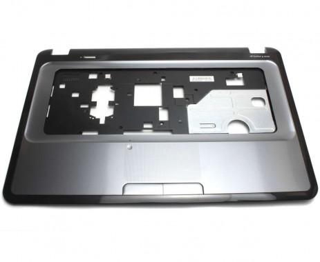 Palmrest HP  G6-1000. Carcasa Superioara HP  G6-1000 Negru-Gri