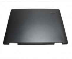 Capac Display BackCover Acer Extensa 5220 Carcasa Display