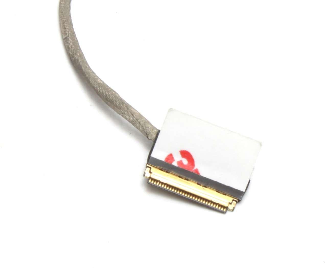 Cablu video LVDS HP 15Z BW LED imagine