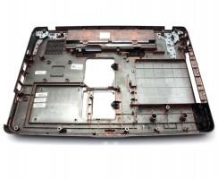 Bottom Dell EAVM9004010. Carcasa Inferioara Dell EAVM9004010 Neagra