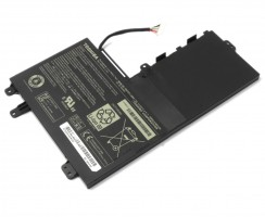 Baterie Toshiba  PA5157U 1BRS 3 celule Originala. Acumulator laptop Toshiba  PA5157U 1BRS 3 celule. Acumulator laptop Toshiba  PA5157U 1BRS 3 celule. Baterie notebook Toshiba  PA5157U 1BRS 3 celule