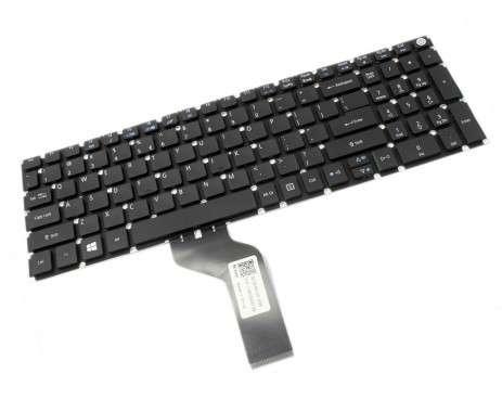 Tastatura Acer  E5-772. Keyboard Acer  E5-772. Tastaturi laptop Acer  E5-772. Tastatura notebook Acer  E5-772