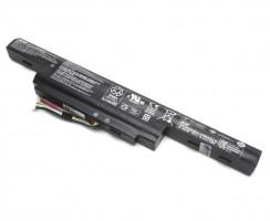 Baterie Acer Aspire E5-774  Originala 62.2Wh. Acumulator Acer Aspire E5-774 . Baterie laptop Acer Aspire E5-774 . Acumulator laptop Acer Aspire E5-774 . Baterie notebook Acer Aspire E5-774