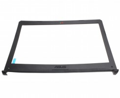 Bezel Front Cover Asus FX504GD. Rama Display Asus FX504GD Neagra