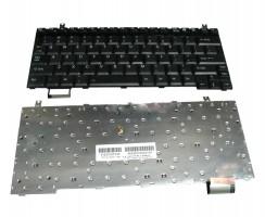 Tastatura Toshiba Portege 2010. Keyboard Toshiba Portege 2010. Tastaturi laptop Toshiba Portege 2010. Tastatura notebook Toshiba Portege 2010