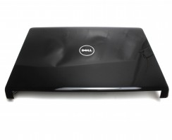 Carcasa Display Dell Studio 1749. Cover Display Dell Studio 1749. Capac Display Dell Studio 1749 Neagra