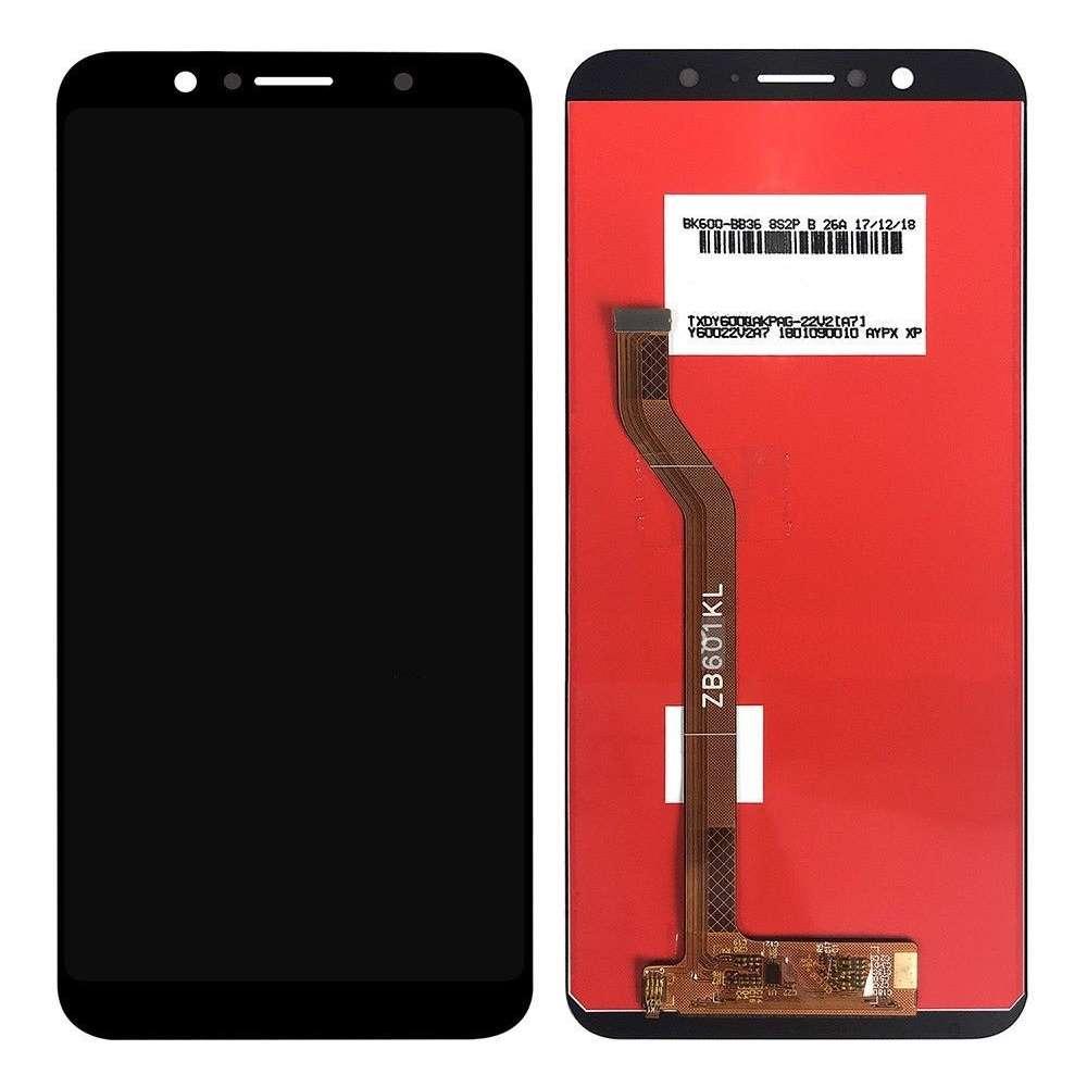 Display Asus Zenfone Max Pro M1 ZB601KL imagine powerlaptop.ro 2021