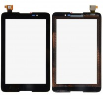 Digitizer Touchscreen Lenovo IdeaTab A3500HV ORIGINAL. Geam Sticla Tableta Lenovo IdeaTab A3500HV ORIGINAL
