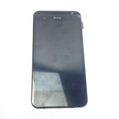 Ansamblu Display LCD + Touchscreen HTC Desire 300 ORIGINAL. Ecran + Digitizer HTC Desire 300 ORIGINAL