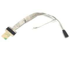 Cablu video LVDS Acer Aspire 5570