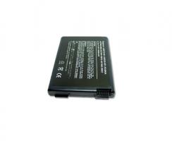 Baterie extinsa HP Pavilion ZD8010. Acumulator 6 celule HP Pavilion ZD8010. Baterie 6 celule  laptop HP Pavilion ZD8010. Acumulator laptop HP Pavilion ZD8010
