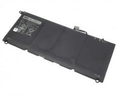Baterie Dell XPS 13 9350 Originala 52Wh. Acumulator Dell XPS 13 9350. Baterie laptop Dell XPS 13 9350. Acumulator laptop Dell XPS 13 9350. Baterie notebook Dell XPS 13 9350
