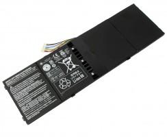 Baterie Acer Aspire R7 572 Originala. Acumulator Acer Aspire R7 572. Baterie laptop Acer Aspire R7 572. Acumulator laptop Acer Aspire R7 572. Baterie notebook Acer Aspire R7 572