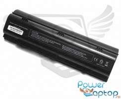 Baterie Dell  0XD184 12 celule. Acumulator laptop Dell  0XD184 12 celule. Acumulator laptop Dell  0XD184 12 celule. Baterie notebook Dell  0XD184 12 celule