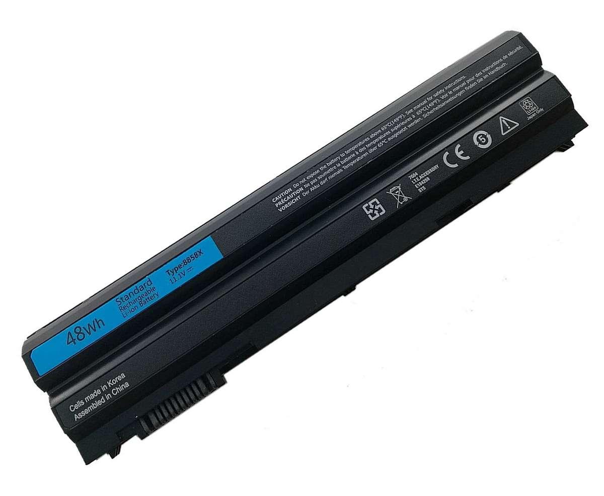 Baterie Dell KJ321 imagine