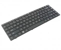 Tastatura HP 625 . Keyboard HP 625 . Tastaturi laptop HP 625 . Tastatura notebook HP 625