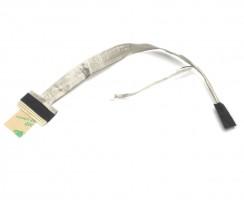 Cablu video LVDS Acer Aspire 5580