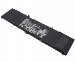 Baterie Asus UX410UF Originala 48Wh. Acumulator Asus UX410UF. Baterie laptop Asus UX410UF. Acumulator laptop Asus UX410UF. Baterie notebook Asus UX410UF