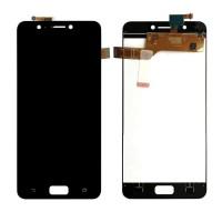 Ansamblu Display LCD  + Touchscreen Asus Zenfone 4 Max ZC520KL X00HD . Modul Ecran + Digitizer Asus Zenfone 4 Max ZC520KL X00HD