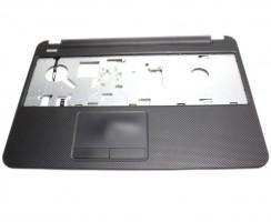 Palmrest Dell 021GC7. Carcasa Superioara Dell 021GC7 Negru cu touchpad inclus
