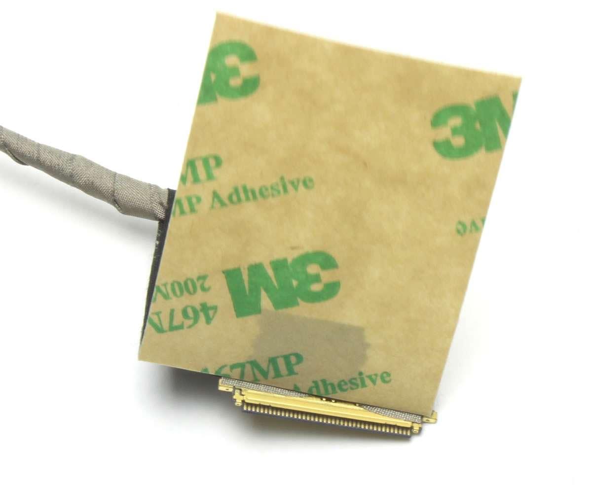 Cablu video LVDS Toshiba NB205 imagine