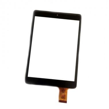 Digitizer Touchscreen GoClever Quantum 785. Geam Sticla Tableta GoClever Quantum 785