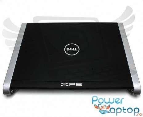Carcasa Display Acer  0Y521H. Cover Display Acer  0Y521H. Capac Display Acer  0Y521H Neagra