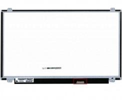 "Display laptop Dell XPS 15 15.6"" 1920X1080 FHD 30 pini eDP. Ecran laptop Dell XPS 15. Monitor laptop Dell XPS 15"
