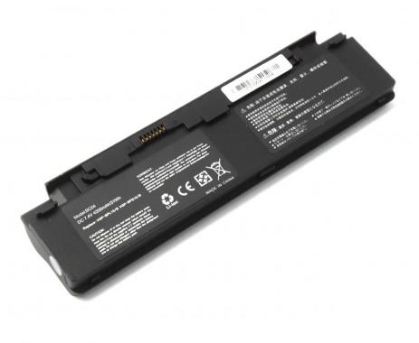 Baterie Sony Vaio VGN-P50/R 4 celule. Acumulator laptop Sony Vaio VGN-P50/R 4 celule. Acumulator laptop Sony Vaio VGN-P50/R 4 celule. Baterie notebook Sony Vaio VGN-P50/R 4 celule