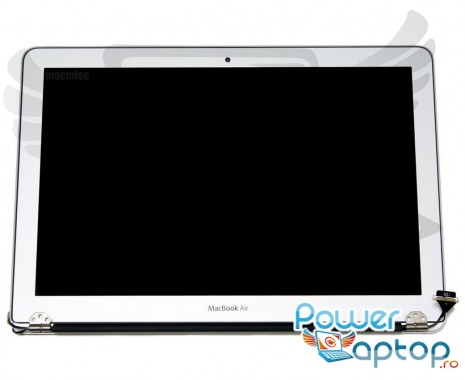 Ansamblu superior complet display + Carcasa + cablu + balamale Apple MacBook Air 13 A1369 2010