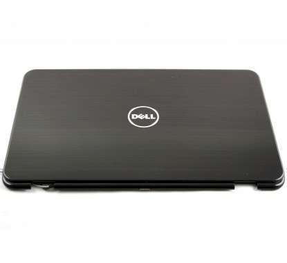 Capac Display BackCover Dell Inspiron N5110 Carcasa Display Neagra