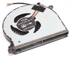 Cooler laptop Lenovo IdeaPad 310 14IAP