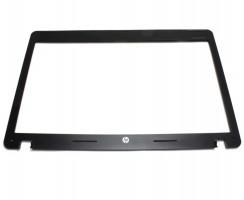 Bezel Front Cover HP ProBook 4530S. Rama Display HP ProBook 4530S Neagra