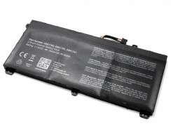 Baterie Lenovo 3ICP7 62 66 3900mAh. Acumulator Lenovo 3ICP7 62 66. Baterie laptop Lenovo 3ICP7 62 66. Acumulator laptop Lenovo 3ICP7 62 66. Baterie notebook Lenovo 3ICP7 62 66